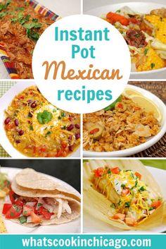 Instant Pot Pressure Cooker, Pressure Cooker Recipes, Pressure Cooking, Pozole, Crockpot Recipes, Chicken Recipes, Healthy Recipes, Healthy Cake, Cajun Recipes