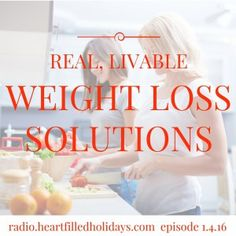 I love these ideas from Darya Rose for real weight loss solutions. From hacking our habits to understanding our lifestyle, her insights are refreshing and inspiring. #newyearsresolutions #weightloss #dieting #loseweight #eathealthy