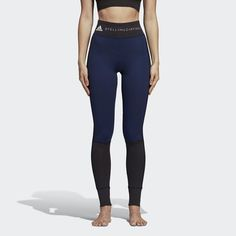 65 Best Gym Leggings and Tights images in 2019 | Gym