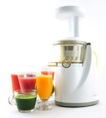healing with a juice detox from home renovation chemicals. Green Elixir of Life and Joy Juice