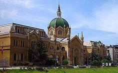 Bósnia-fotos - Pesquisa Google