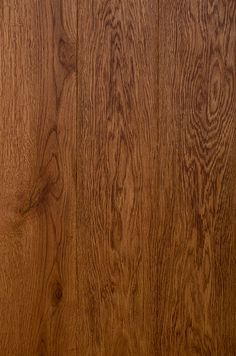"At ""3 Oak"" Mahogany is one of many modern and unique hardwood floors. Sold in UK and in London. Available in Solid and Engineered Construction."