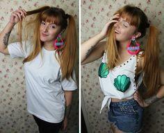 diy-do-it-yourself-top-cropped-mermaid-faça-voce-mesma-top-de-conchas-sereia-mermaid-10