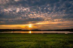 Dreifelder Weiher II | Flickr - Photo Sharing!