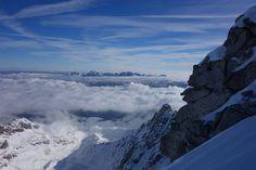 Great fun skiing the Presanella north face with Luca Dallavalle. Unusal to find such conditions on this period. #steepskiing #trentino #valdisole #iloveskiing #iloveski #nanoxski #skitouring #skiing #extremeskiing #scialpinismo #skitouren #ski #goodvibes #positiveemotions #enjoyment #nanoxskiwax #nanox #nanoxwax #backcountryski #backcountryskiing #backcountrytouring #freerideskiing #happyme #alps