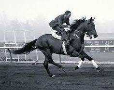 Sir Barton Triple Crown 1919