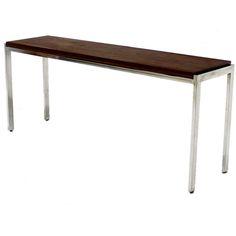 Narrow dining table for small spaces simple ideas on dining design ideas london flat - Tavolo ripiegabile ikea ...