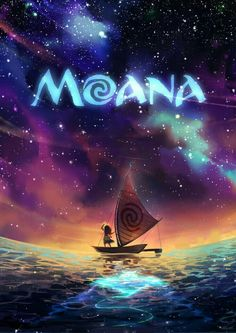 My favorite disney movie is Moana. I love Moana because she is strong and brave. I know every song in this movie. Moana Disney, Disney Pixar, Disney Animation, Disney E Dreamworks, Disney Amor, Walt Disney, Disney Films, Disney Magic, Animation Movies