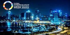 Luanda acolhe Semana Global do Empreendedorismo https://angorussia.com/economia/luanda-acolhe-semana-global-do-empreendedorismo/