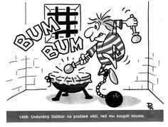 Funny Memes, Jokes, Puns, Humor, Doodles, Snoopy, Comics, Fictional Characters, Home Decor