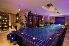 incredible bedrooms | ... Incredible 5000sft, 3 Bedrooms 4 Baths, 7 Terraces, Private Indoor