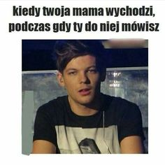 Very Funny Memes, One Direction Memes, 1d And 5sos, 1direction, Best Memes, Larry, Sisters, Idol, Humor
