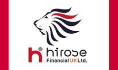 Hirose Financial UK Broker - Get Latest Forex Broker Bonus Promotions Analysis and News Information