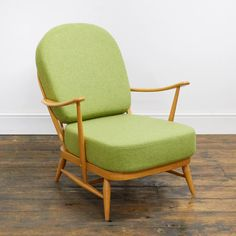 Ercol Windsor Replacement Loose Covers – Reloved Upholstery & Design Ercol Furniture, Replacement Cushions, Cushion Inserts, Close To Home, Different Fabrics, Windsor, Industrial Style, Things That Bounce, Accent Chairs