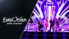 eurovision in concert uk