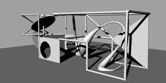 Planos e superfícies imagem 1.