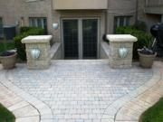 Residential, commercial and industrial sites are all installing brick pavers to enhance the beauty of their location. With the most modern tools and ...