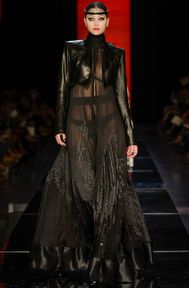 jean-paul-gaultier-couture-fall-2012-47