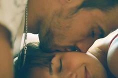 """√ιdα, Sєηтιмєηтσѕ є Pσєѕιαs:     """"Guardo o meu amor por dentro. É precioso. Pe..."""