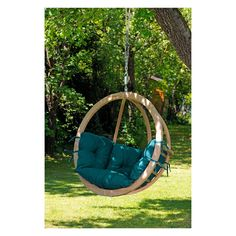 Shop a great selection of Lake City Swing Chair Stand Freeport Park. Find new offer and Similar products for Lake City Swing Chair Stand Freeport Park. Hammock Swing, Hammock Chair, Swinging Chair, Bed Swings, Indoor Swing, Indoor Outdoor, Green Cushions, Chair Cushions, Swivel Chair