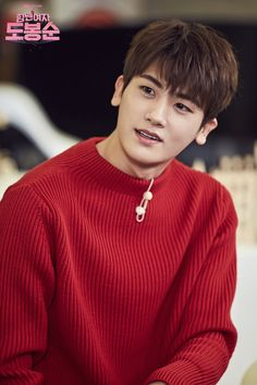 Read Especial Park Hyun Sik from the story Especial Diario de Oppas 😍 by (Laura Nayeli) with reads. Ahn Min Hyuk, Joo Hyuk, Strong Girls, Strong Women, Korean Drama, Park Hyungsik Strong Woman, Kpop, Handsome Korean Actors, Song Joong