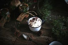 http://elvenrealm.tumblr.com/post/105886813605/wistfullycountry-christiann-koepke