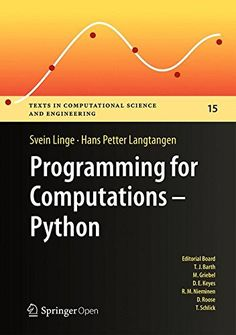 Spring developing java applications for the enterprise pdf programming for computations python pdf download e book fandeluxe Gallery