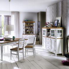 Die 10 Besten Bilder Von Möbelserie Malin