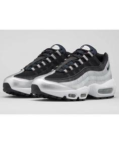 nike air max 90 l'anatra mimetico infrarossi formatori scarpa mania