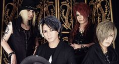 """†яi¢к released their 6th single """"FIXER"""" in September. You can watch a PV preview of the title track below! Single:「FIXER」 Release date: September 28th 2016 Type A(CD): [CD] 1. FIXER 2.…"""