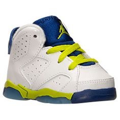 9e5dedb2c036 101 Best kids sneakers images