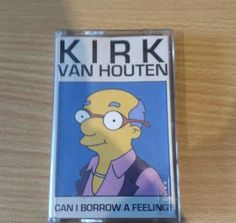 """15 Things Every """"Simpsons"""" Fan Will LOL At"""