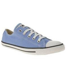 cheap converse all star      Deals on #Nikes. Click for more great Nike Sneakers for Cheap