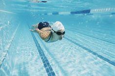 Depuis que les exploits des nageurs de l'équipe de France n'en finissent plus de nous faire frémir, et ce, jusqu'aux moins sportifs d'entre nous...