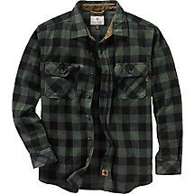 Heavyweight Flannel Shirts for Men Motorcycle Clothes, Motorcycle Outfit, Dope Outfits, Casual Outfits, Men Casual, Workwear Fashion, Mens Fashion, Mens Biker Style, Lumberjack Style