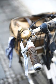 Kiyoaki: Archivo