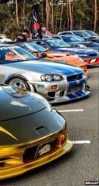 Wallpaper Carros, Jdm Wallpaper, Custom Muscle Cars, Custom Cars, Sport Cars, Race Cars, Tokyo Drift Cars, Best Jdm Cars, Street Racing Cars