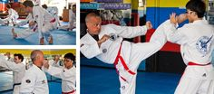 Training for adults - Melbourne Martial arts Academy, School, Centre, Training Lessons