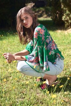 Primark spring 2018 womenswear what to wear to a spring wedding? Look Fashion, Spring Fashion, Womens Fashion, Primark, Fashion Advice, Fashion News, Mode Glamour, All About Fashion, Spring Wedding