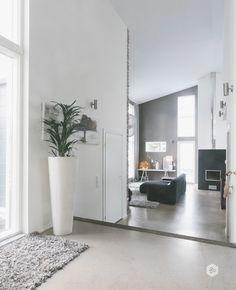 Myytävät asunnot, Tiaisentie 12, Masku #oikotieasunnot