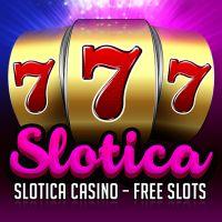slotica casino slots free coins january 2017 slot freebies