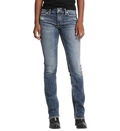 Women Casual Jeans Outfit Formal Pants For Men Plus Size Denim Shorts Smart Casual T Shirt Cheap Pants Casual Date Outfit Male Smart Casual Guys Smart Casual T Shirt, Smart Casual Men, Casual Jeans, Jeans Style, Jeans Refashion, Flannel Lined Jeans, Formal Pants, Date Outfit Casual, Jean Outfits