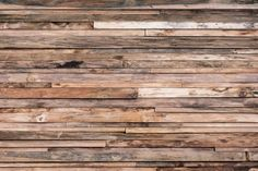 Indoor wooden Wall Cladding GALLON by Wonderwall Studios Wooden Wall Panels, Wood Panel Walls, Wooden Walls, Wood Paneling, Wall Panelling, Wood Cladding Exterior, Timber Cladding, Wall Cladding, Into The Woods