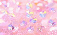 Download Free Beautiful Glitter Wallpaper Free HD Wallpapers