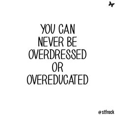 So true! #inspo #quote