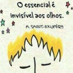 O essencial