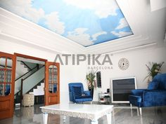 REF. 7215V #Sitges #CanGirona #ElGarraf #Barcelona #livingroom #livingroomideas #livingroomdesign #livingroomdecoration