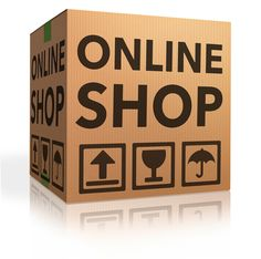 Your Online Store – a Home Run or Strike Out? #SimplySmartCart - Your Complete eCommerce Solution,That's EASY.
