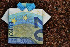 Financiación con RAI: https://creditosyrapidos.com/solicitar/con-asnef-rai/ #dinero #finanzas #empresas