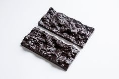 """Snarkitecture x Dandelion Chocolate x Cool Hunting """"The Break Bar"""". http://www.selectism.com/2014/11/24/snarkitecture-dandelion-chocolate/"""
